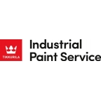 Industrial Paint Service